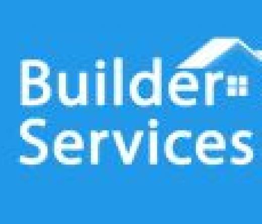 builderservicesllc