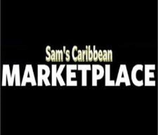 best-restaurant-caribbean-new-york-ny-usa