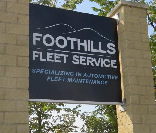 foothillsfleetservice