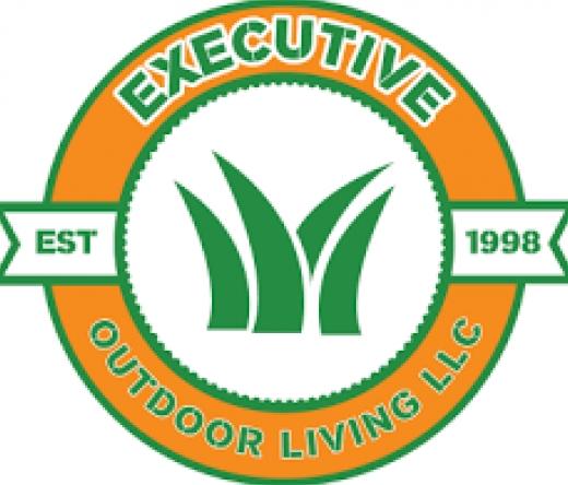 executiveoutdoorlivinginc