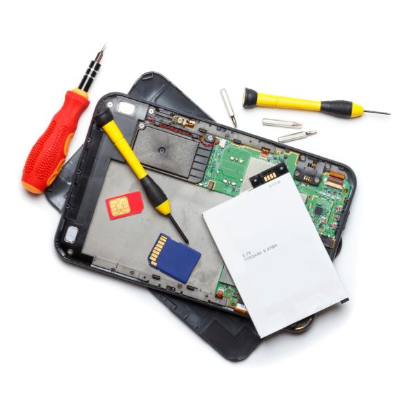 global-wireless-repair