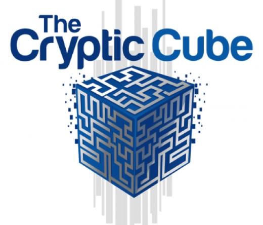 thecrypticcubebellevueescaperoom