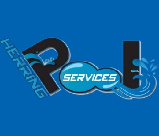 best-swimming-pool-service-repair-austin-tx-usa