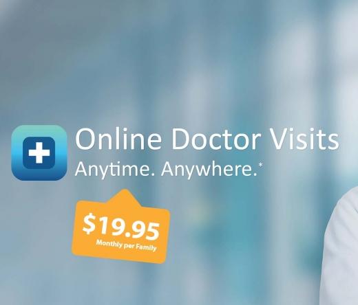 best-telemedicine-tampa-fl-usa
