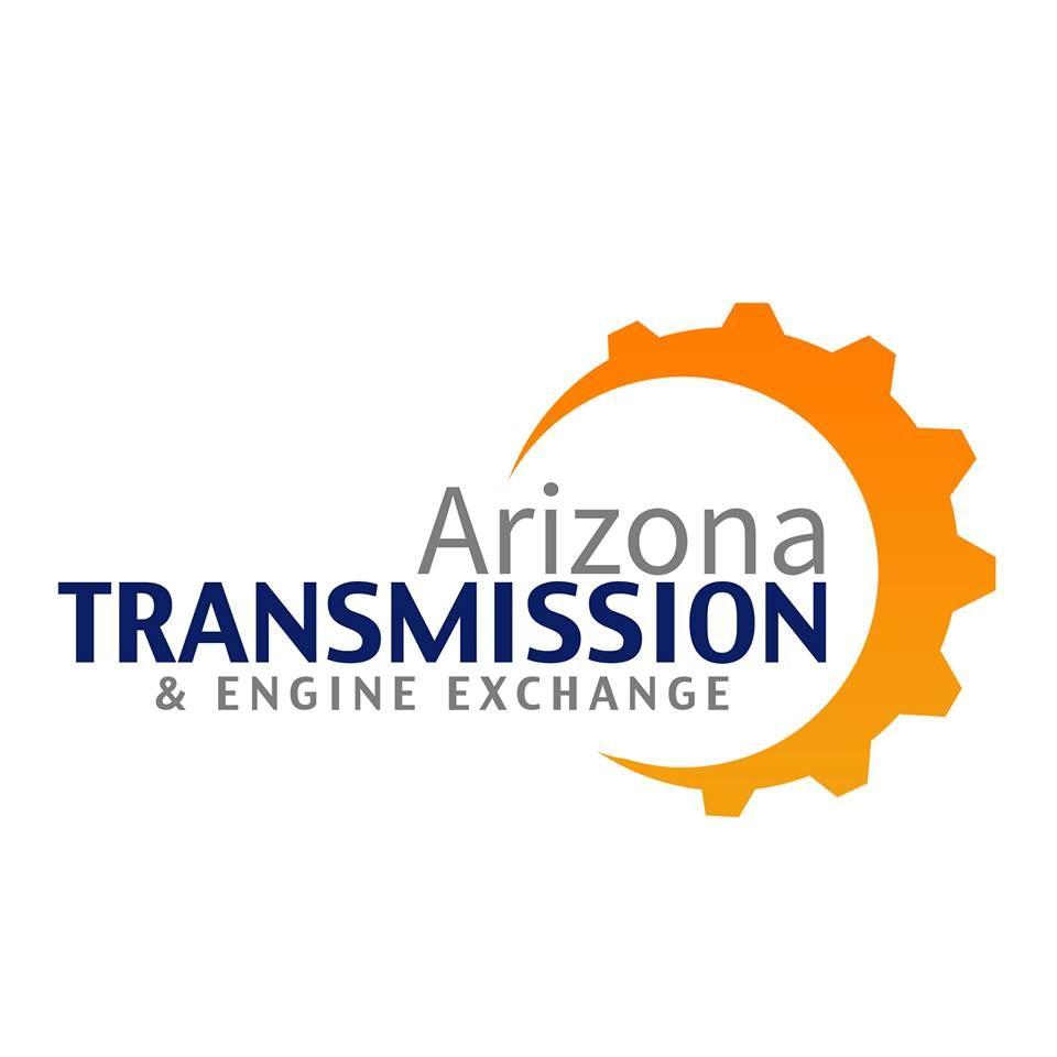 arizona-transmissions-&-engine-exchange