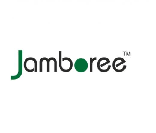 jamboreeinstituteforgmatgresatexamprepsingapore