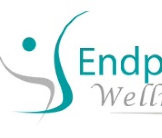 endpointwellness