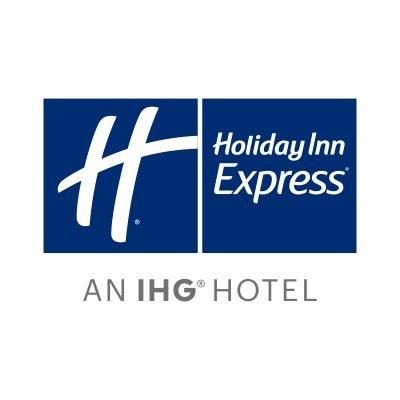 holiday-inn-express-portland