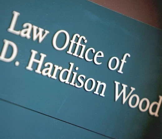 law-office-of-d-hardison-wood-cary-nc-usa