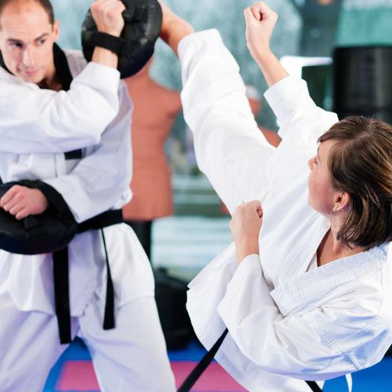 eagle-taekwondo-academy