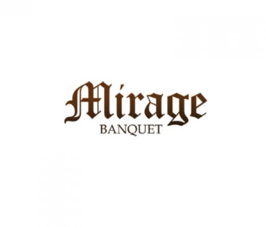 miragebanquet