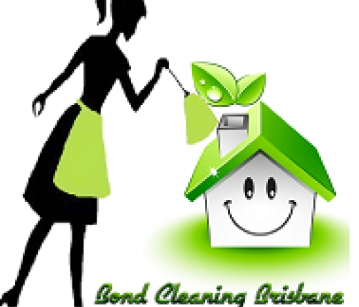best-cleaning-residential-brisbane-city-qld-australia