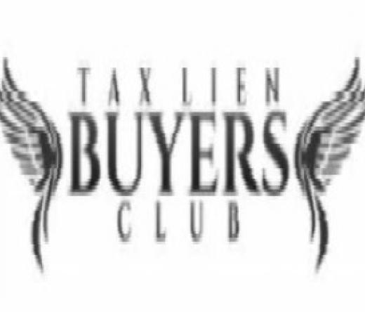 taxlienbuyersclub
