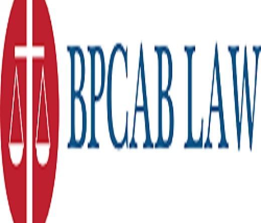 best-attorneys-lawyers-edmonton-ab-canada