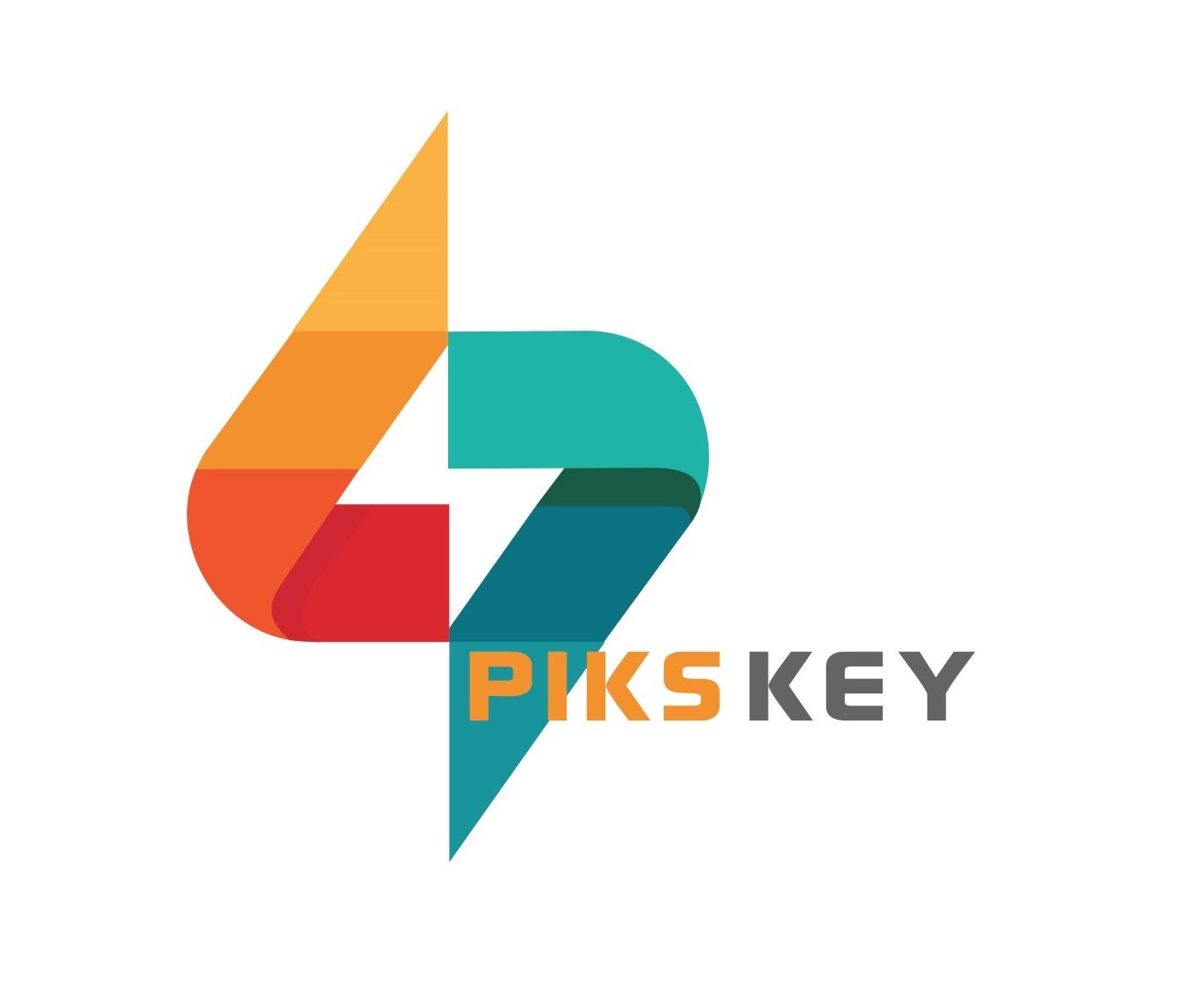 piks-key-holiday-homes-in-dubai