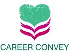 career-convey