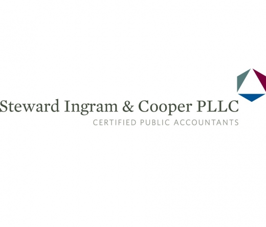 best-accountants-certified-public-raleigh-nc-usa