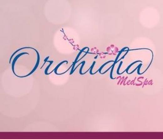 orchidiamedspa