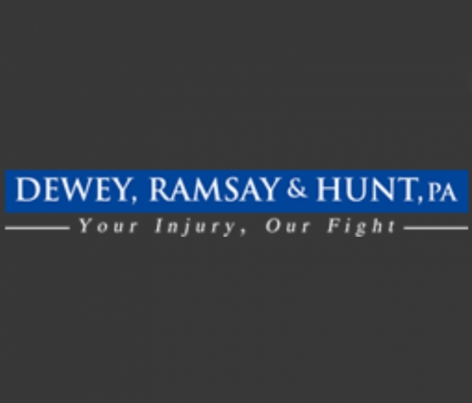 best-attorneys-lawyers-personal-injury-property-damage-charlotte-nc-usa