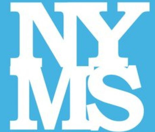 best-cleaning-supplies-brooklyn-ny-usa