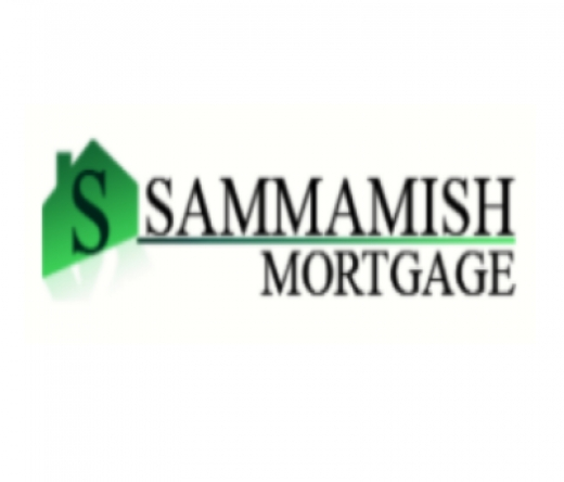 top-mortgage-brokers-bellevue-wa-usa