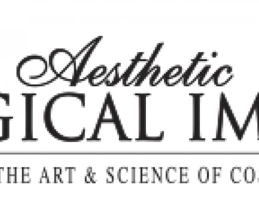 aestheticsurgicalimages