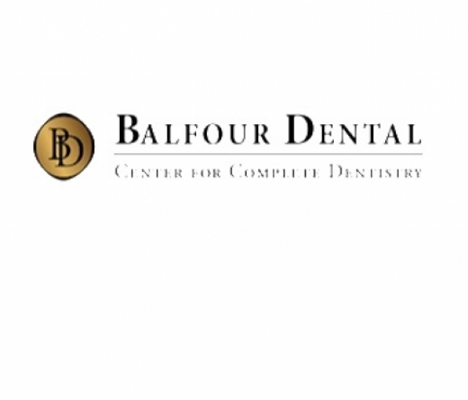 best-dentist-orthodontist-brentwood-ca-usa