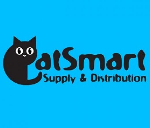 catsmartsupplydistributionpteltd
