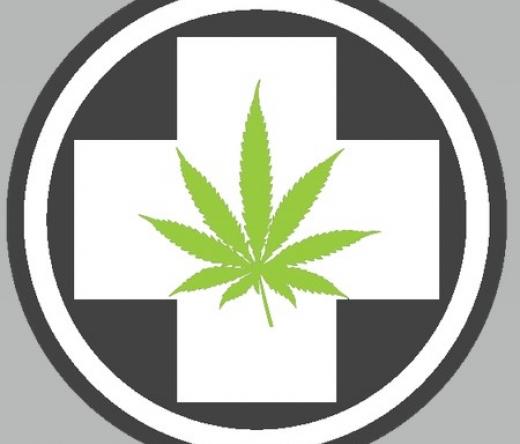 best-doctor-general-practice-jacksonville-fl-usa