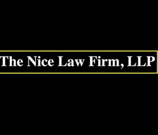 thenicelawfirmllp