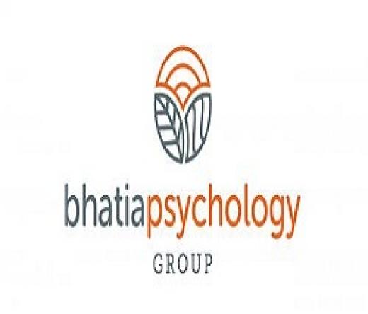 BhatiaPsychologyGroupToronto
