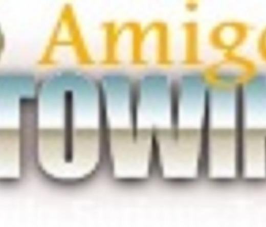 amigotowing1