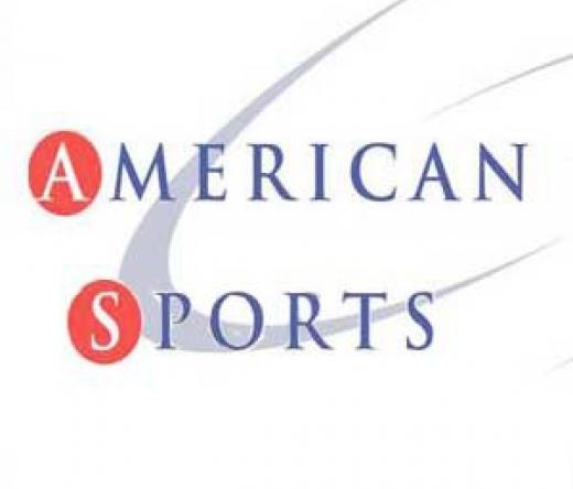 american-sports-inc