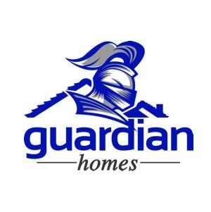guardian-homes-1