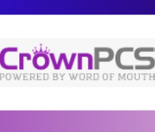 best-crownpcs-best-wireless-plans-jacksonville-fl-usa