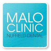 malo-clinic-nuffield-dental