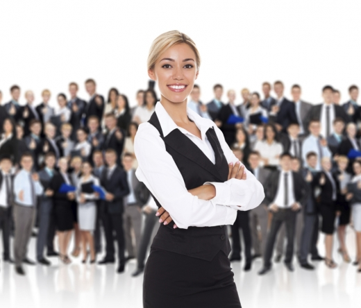 best-business-services-general-provo-ut-usa
