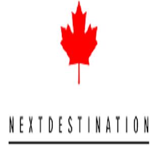 nextdestination-canada