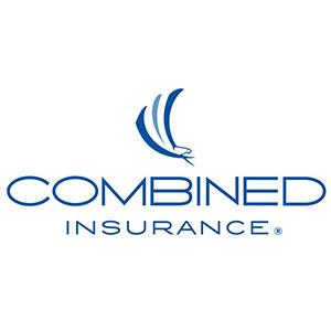 best-insurance-supplemental-new-york-ny-usa