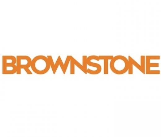 Brownstone-Law-32216