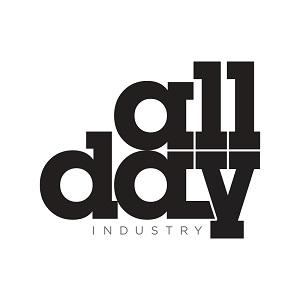 allday-industry