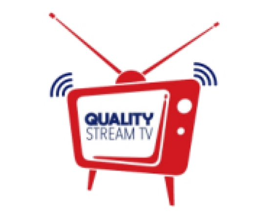 best-television-cable-catv-satellite-brentwood-ca-usa