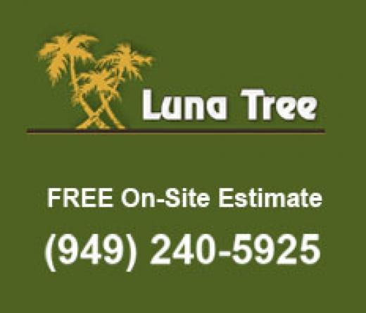 lunatreeservice-1