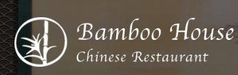 bamboo-house-chinese-restaurant