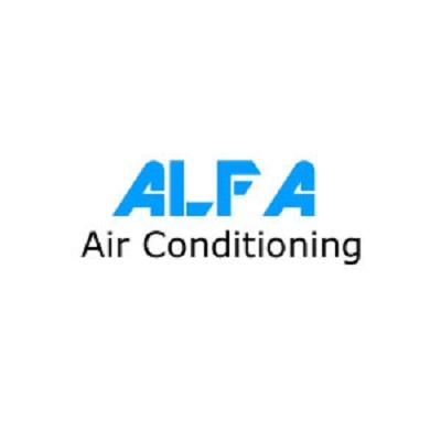 alfa-air-conditioning