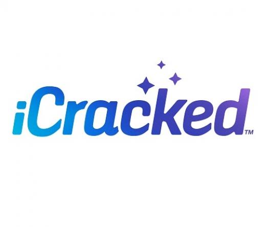 icrackediphonerepairjacksonville