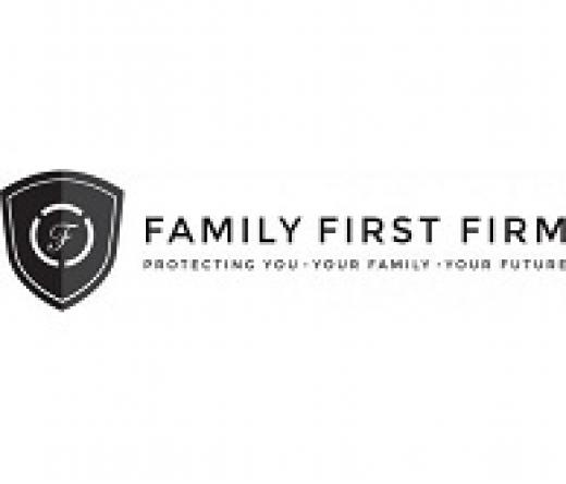 familyfirstfirm
