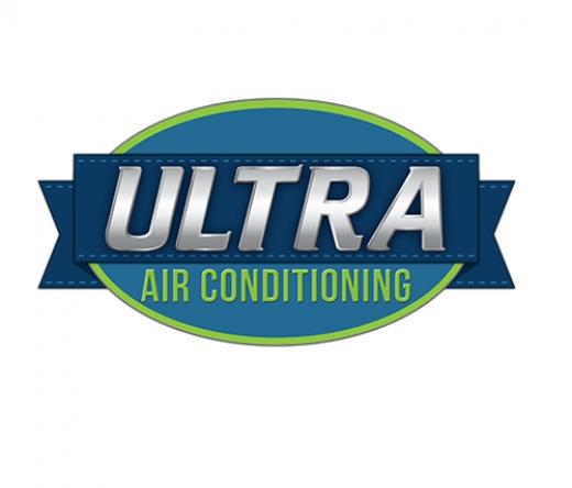 best-air-conditioning-repair-tucson-az-usa
