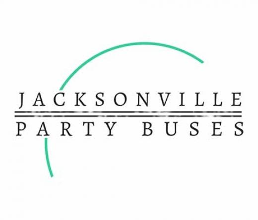 best-automotive-jacksonville-fl-usa
