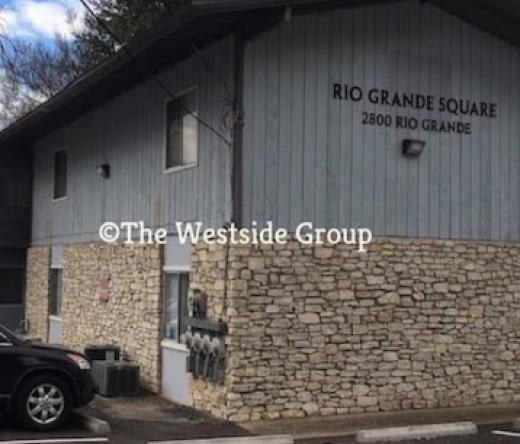 rio-grande-square-student-apartments